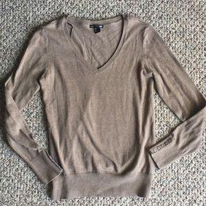 Women's H&M Sweater